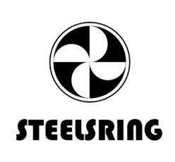 Steel's Rings